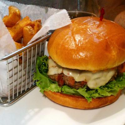 Gastro49 Pub & Eatery