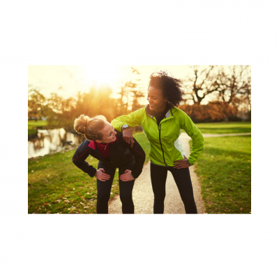 Magnesium and Physical Activity